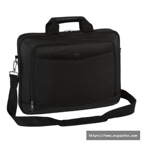 Laptop Çanta Ürünleri