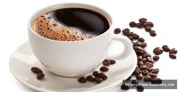 Nescafe ile filtre kahve arasındaki farklar nelerdir?
