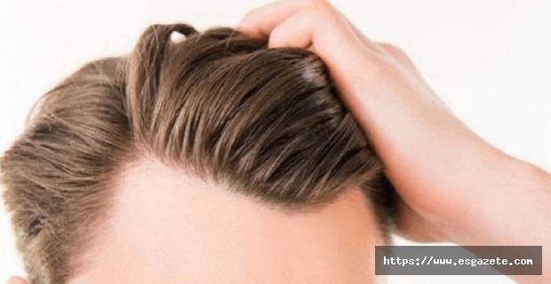 Saç Ekimi Yöntemine Nasıl Karar Verilir?