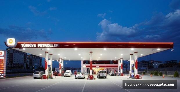 Türkiye Petrolleri ile En Uygun Akaryakıt Fiyatları