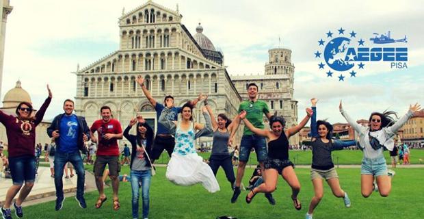 Yurt Dışı Hedeflerinizde Proje Yönetimi Okulu Sizlere Destek Oluyor!