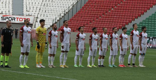 Kömürspor maçı canlı yayınlanacak mı?