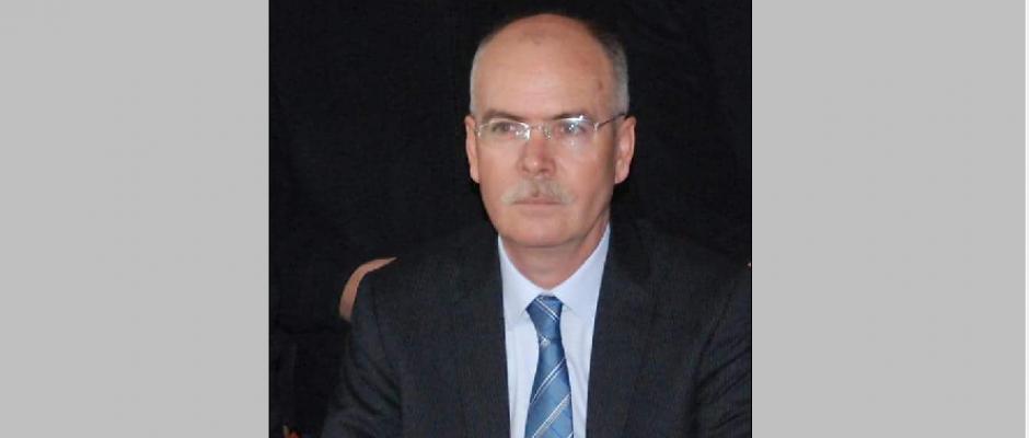 MHP'nin yeni il başkanı belli oldu