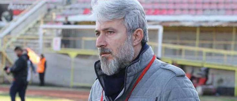 Eskişehirspor'dan alt yapı atağı
