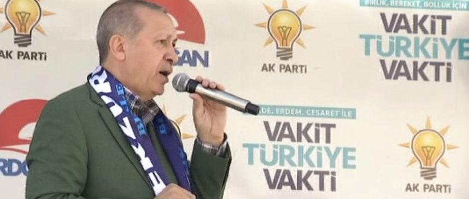 """""""Türkiye adına üzülüyorum, utanıyorum"""""""
