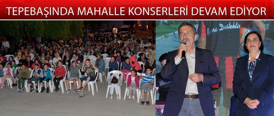 Ataç: Eskişehir Atatürk'ün yolundan ayrılmaz