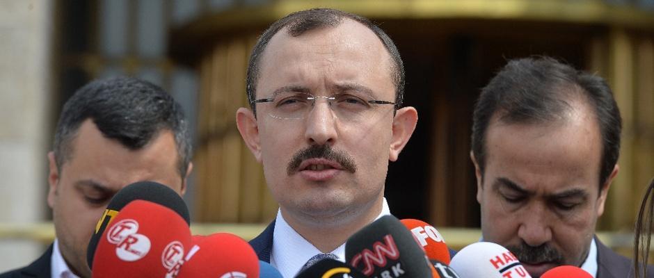 Hükümetten yeni 'bedelli askerlik' açıklaması