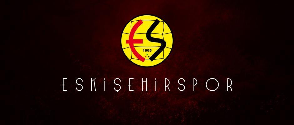 Eskişehirspor taraftar komitesi kuruldu
