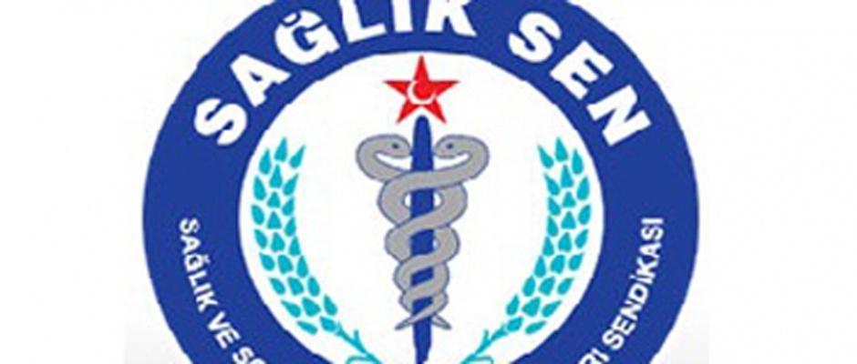 Sağlık Sen'de delege seçimleri iptal edildi