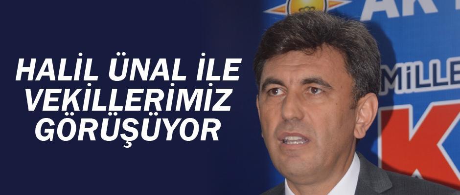 Eskişehirspor için umut veren açıklama
