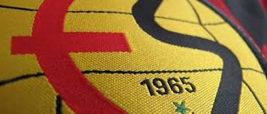Balıkesirspor maçının bilet fiyatları açıklandı