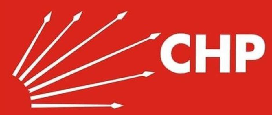 CHP'de  yeni aday adayları