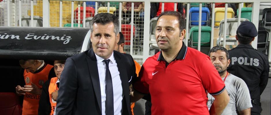 Eskişehirspor'un Türk futbolunda olması gerekiyor
