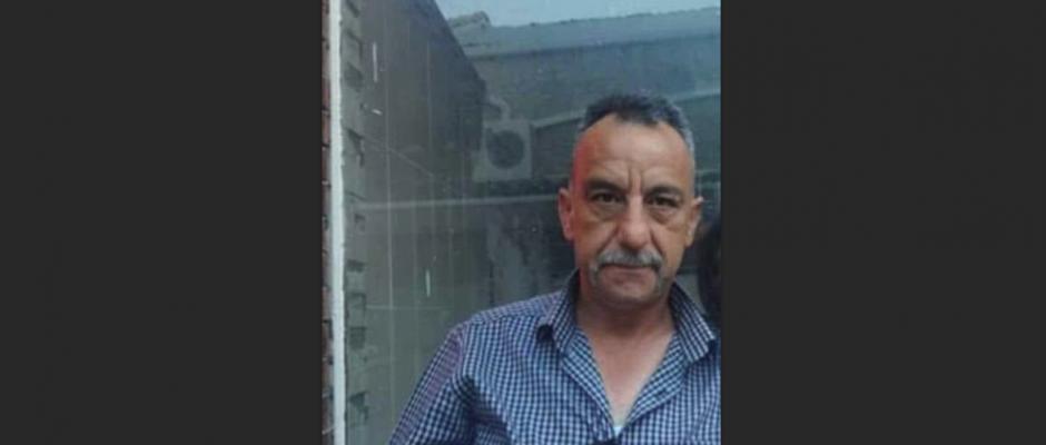 Gölete uçan kamyonetin sürücüsü hayatını kaybetti