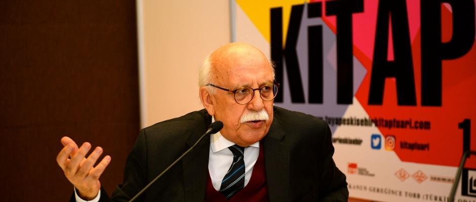 Türk dünyası yayıncılık bakımından çok mesafe aldı