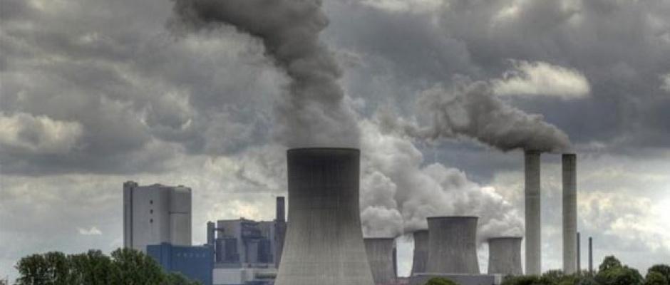 Danıştaydan termik santral için sevindirici haber