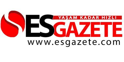 Eskişehir'de Eski Eser Operasyonu