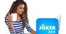 Kullanım Kotası'nı aşanlara Turkcell'den joker çözüm