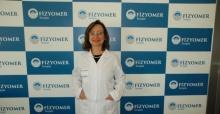 KOAH hastalarında Fizyoterapi-Rehabilitasyon yöntemleri