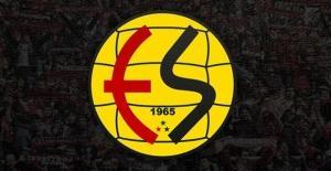 Eskişehirspor seçmeleri yapılacak