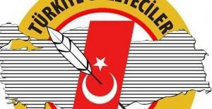 23 Nisan Milli birliğimizin nişanesidir