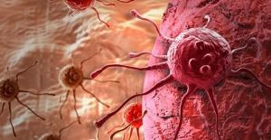 Kanseri yenseniz de riskleri bitmiyor