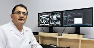 Prostatın MR ile erken teşhisi mümkün