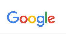 GOOGLE'da en çok aranan başlıklar