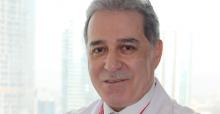 Kuru öksürük romatolojik hastalık berlitisi olabilir