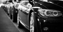Otomobil satışları artıyor