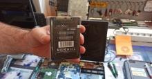 SSD diskler performansı olumsuz etkiliyor