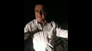 Çakırkeyf başkan icraatını anlatıyor