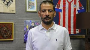Konyaspor'dan Eskişehirspor için imza