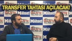 Murat Diri'den dikkat çeken açıklamalar