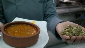 Bu çorbayı iftar sofralarından eksik etmeyi
