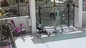 Didim'de korkunç cinayet, defalarca bıçaklanan genç feci şekilde can verdi