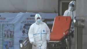 Dünyayı alarma geçiren Corona virüsünün belirtileri