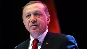 Erdoğan: Çarşamba günü önemli bir karar açıklayacağız