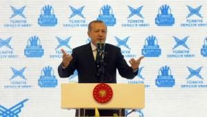 Erdoğan'dan Kılıçdaroğlu'nu köşeye sıkıştıran soru
