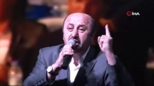İlahiyatçı Yazar Ömer Döngeloğlu, Covid-19 nedeniyle hayatını kaybetti