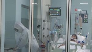 Sağlık Bakanlığı test çemberini genişleterek hayalet taşıyıcıları takibe alacak