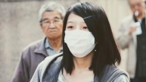 Sürekli maske takılmalı mı, takılmamalı mı? DSÖ; 'Hasta olanlar maske takmalı'