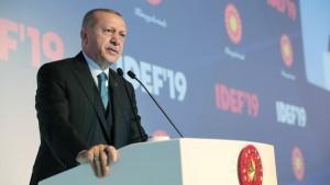 """""""Türkiye'nin dışlandığı bir F-35 projesi tamamen çökmeye mahkumdur"""""""