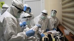 Virüs hangi hastalığı olanları etkiliyor?