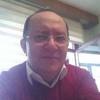 İlhan Ertürk